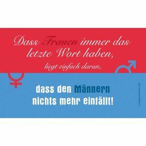 Gilde-Brettchen-Dass-Frauen-immer-Fruehstuecksbrettchen-Schneidebrett-Brett-Neu