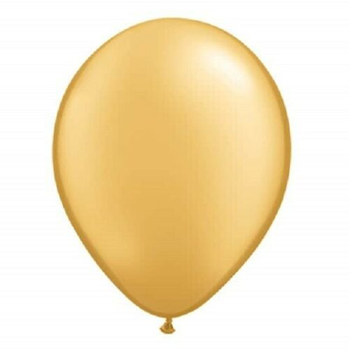 """5/"""" Latex Balloons Party Decorations Small Round {Fixed UK p/&p} 24 x 12.5cm"""