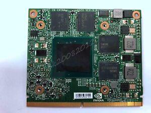 Acer Aspire M1200 NVIDIA Graphics Driver for Windows Mac