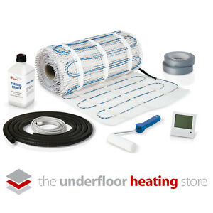 Electric-Underfloor-Heating-mat-kit-150w-per-m2-1-5m2