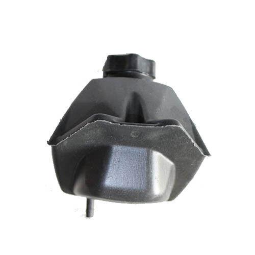 Fuel Tank w//Cap for Mini Atv Quad 4 Wheelers Buggie Pocket Quad Gas 47cc 49cc