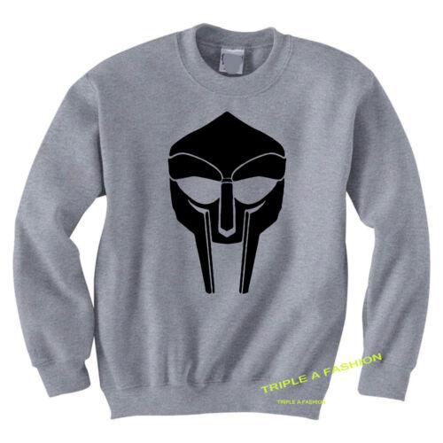 Sport Kapuzenpullis & Sweatshirts Kleidung & Accessoires Mf