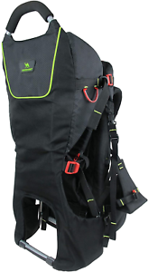 DROMADER Hiking Baby Carrier LiteBaby's up to 20kgLight Structure of 1.7
