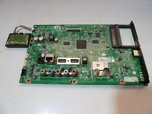 PLACA-PRINCIPAL-MAINBOARD-TARJETA-WIFI-EAX67258103-1-0-TV-LG-28MT49S-PZ