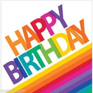 Happy birthday clip art free free vector download 218683
