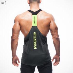 Migliori 7 Canotte bodybuilding