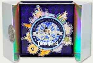 DLR-Diamond-Celebration-Event-60th-Super-Jumbo-Mickey-Mouse-Pin