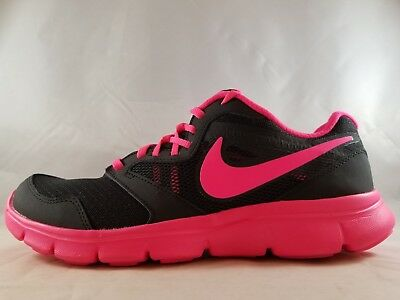 Running 943288 600 Shoes size 10.5C. PSV New Girl  Flex Experience RN 7