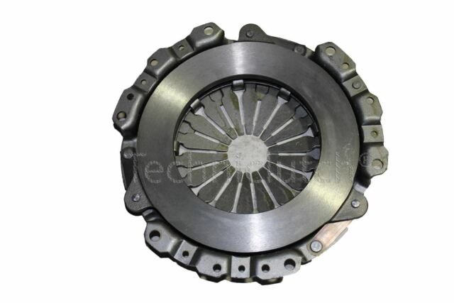 CLUTCH COVER PRESSURE PLATE FOR A CITRO�N XM 2.1 TD 12V