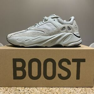 100% authentic 5b6c9 5705b Details about Adidas Yeezy Boost 700 Salt EG7487- (Kanye West, Authentic,  Brand New) Size 9.5