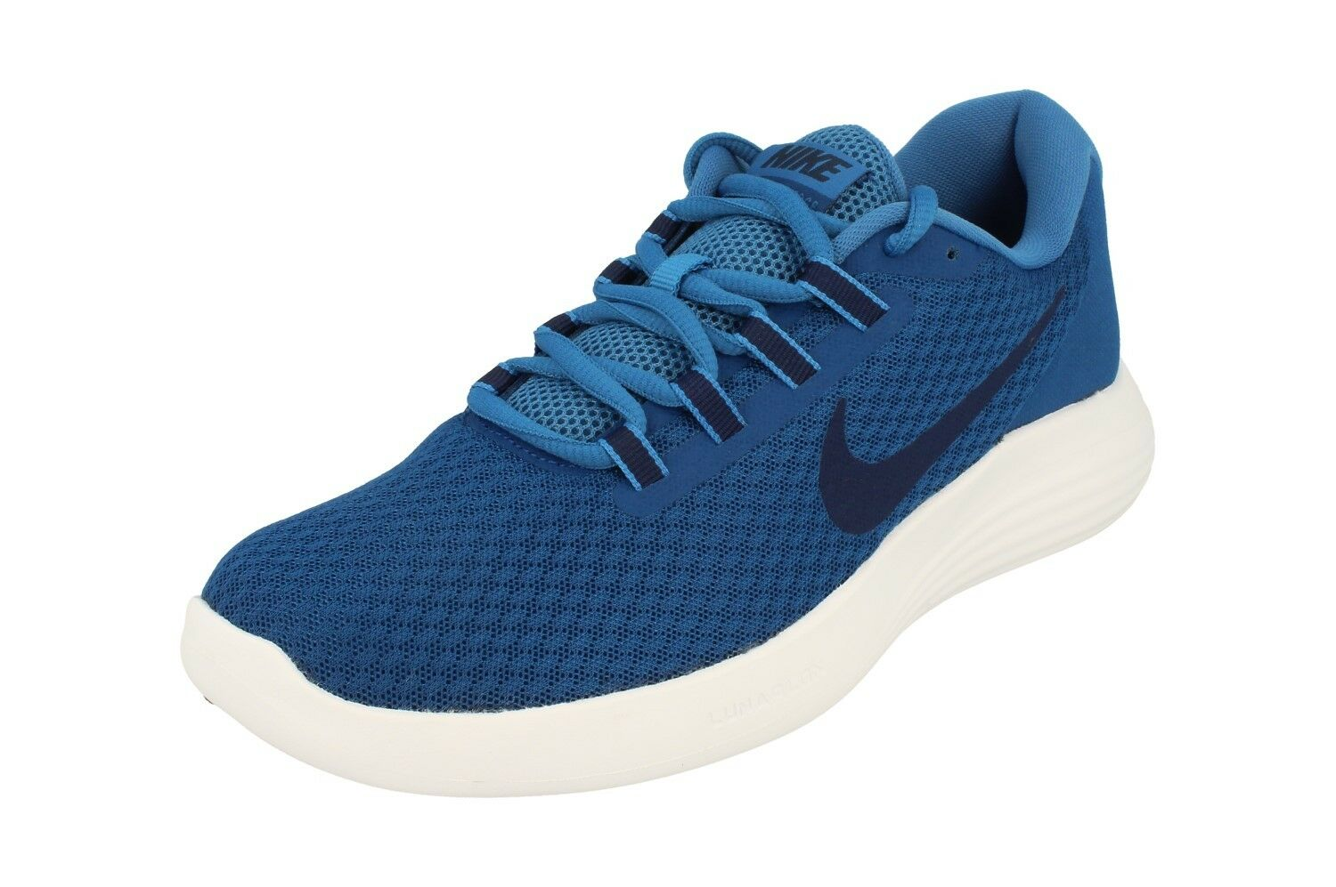 Nike Lunarconverge Mens Running Trainers Trainers Trainers 852462 Sneakers shoes 403 173694