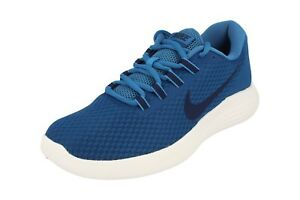 3020e36e2e22 Image is loading Nike-Lunarconverge-Mens-Running-Trainers-852462-Sneakers- Shoes-