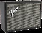 Fender Monterey Portable Bluetooth Speaker 120w