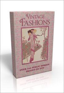 Vintage-Fashions-inc-Art-Deco-500-public-domain-pics-on-DVD-inc-George-Barbier