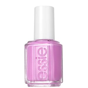 Essie-Nail-Polish-Cascade-Cool-13-5ml