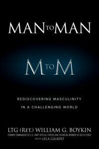 Man-to-Man-Rediscovering-Masculinity-in-a-Challenging-World-Paperback-by-B