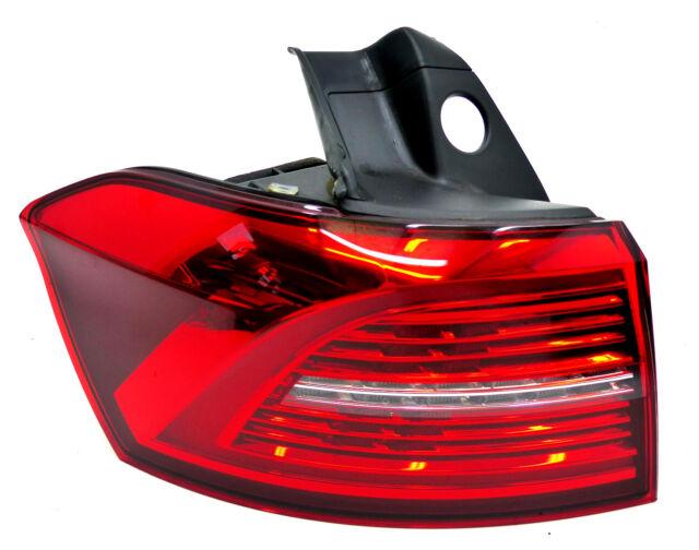 Orig. VW Passat Variant B8 3G Feu Arrière Extérieur à Gauche LED 3G9945207 Erst