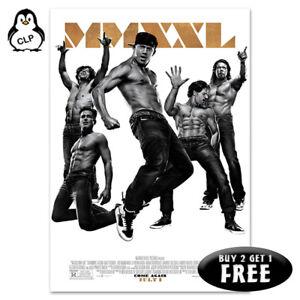 Sexy movie xxl