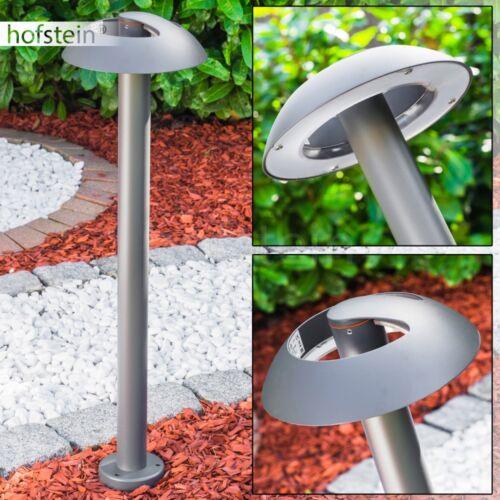 Wegeleuchte Design LED Aussen Steh Leuchte Wege Lampen Garten Pollerleuchte IP54