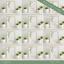 miniature 1 - Bathroom Prints Botanical Eucalyptus STUNNING FINE ART PICTURE Minimalist funny