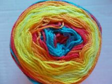 Mary Maxim Nite Baby Sweet Cakes Yarn