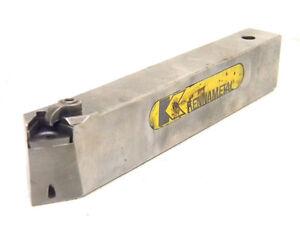 USED-KENNAMETAL-KTDR-864-TURNING-TOOL-HOLDER-TNG-432-1-00-034-x-1-50-034-Shank