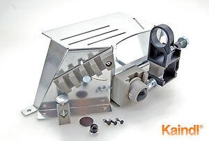 Kaindl-Schaerfstation-KSS-fuer-Bohrer-und-Saegeblaetter-ohne-Diamantsichtscheibe
