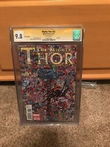 Mighty-Thor-2011-22-CGC-9-8-Stan-Lee-Signed