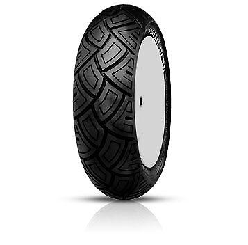 Pirelli SL 38 UNICO 120//70-10 54l Tubeless Rear Tyre Vespa S 50 2t 2011 for sale online