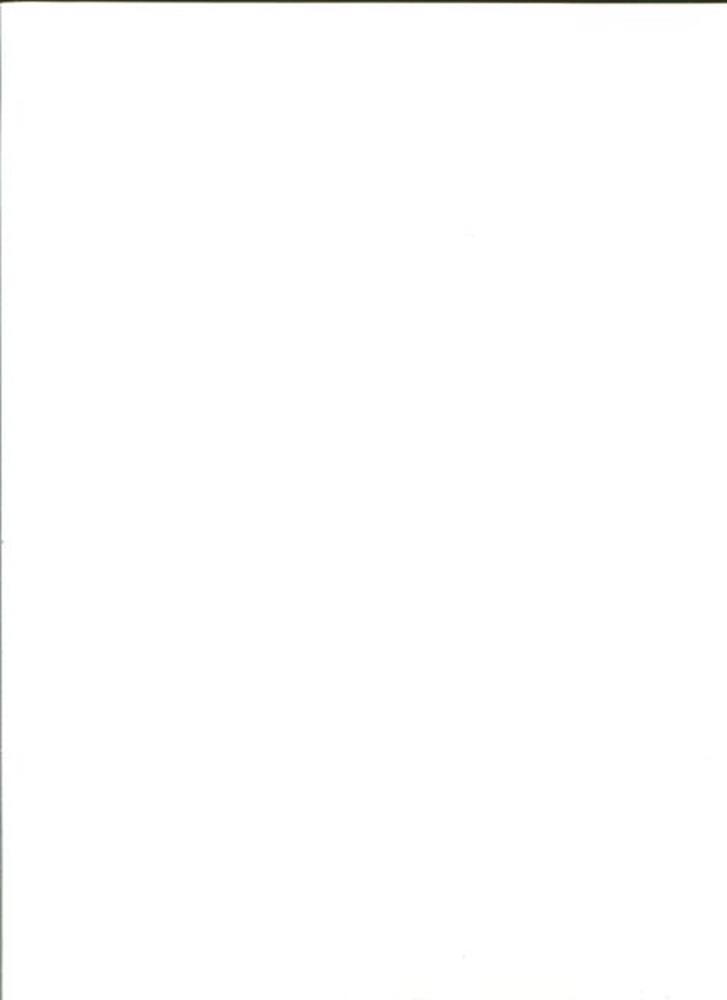 51810104 - Legenden Weißer schlichter Casadeco Tapete