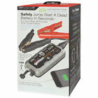 NOCO GB40 Genius Boost Plus 12V UltraSafe Jump Starter