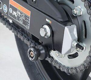 R-amp-G-Offset-Cotton-Reels-Paddock-Stand-Bobbins-for-Honda-CBR500R-CB500F-amp-CB500X