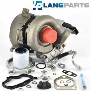 Turbolader-BMW-120d-E81-E87-320d-E90-E91-120-kW-163-PS-11657795499-49135-05670