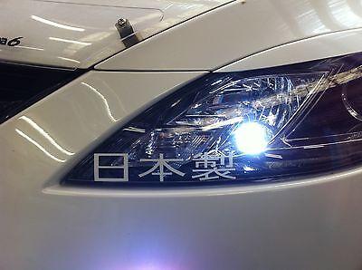T10 SMD super white LED bulb/globe for Mazda 3,Mazda 6,MPS parkers,parking light