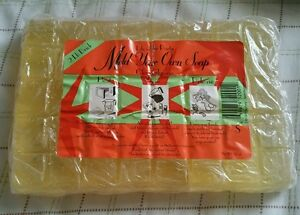 2LB-Mold-Your-Own-Soap-Clear-Glycerin-Life-of-the-Party