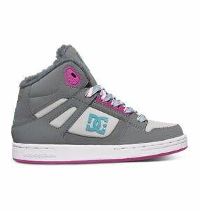 Skater-DC-shoes-REBOUND-WNT-grey