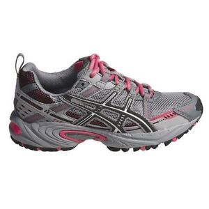 Buy best deals on asics running shoes