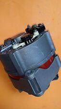 BMW 325i  1988 to 1991   L6/2.5L Engine 90AMP Alternator with Warranty BOSCH