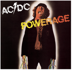 AC-DC-Powerage-CD-NEW-Malcolm-Young-Angus-Bon-Scott