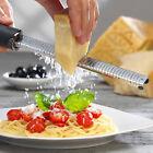 Trendy Multifunction Lemon Zester Fruit Peeler Cheese Grater Vegetable Tools
