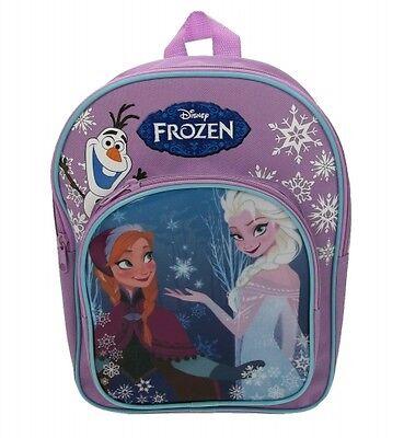 """Geldbeutel/Brieftasche/Rucksack/Tragetasche/Einkaufstasche """"Disney Frozen"""" - NEU"""