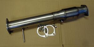 T-tornillo m6x94mm para 591 proride 599 upride