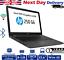 HP-250-G6-15-6-034-Laptop-Intel-7th-Gen-i5-2-5Ghz-8GB-RAM-128GB-SSD-Windows-10 thumbnail 1
