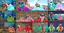 miniature 1 - Ark Survival Evolved Xbox One PvE x2 Color Mutated Snow Owl Eggs (Selectable)