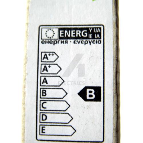 """Strip Light Bulbs BELL 2 x 8w T5 Fluorescent Tube 300mm 12/"""" White Emergency"""