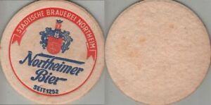 Bierdeckel-rund-Northeimer-5007364