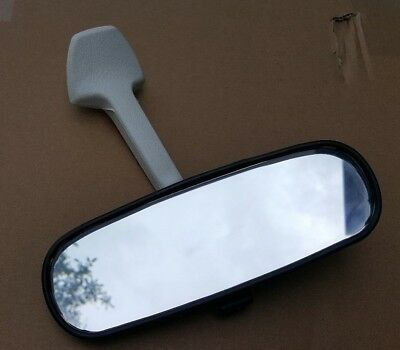 211857501B TYPE 2 BAY Interior Rear View Mirror T2 68 Only