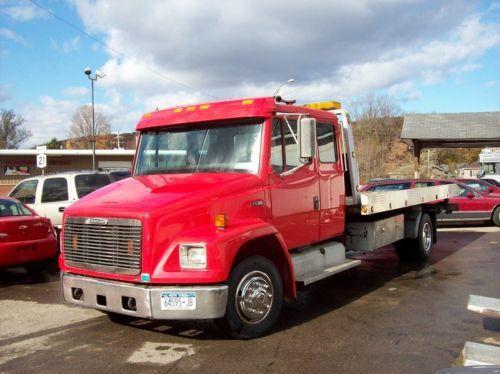 "19.5/"" INTERNATIONAL 4300 4700 Wheel Simulators tow truck wrecker rv bolt on"
