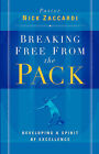 Breaking Free from the Pack by Nick Zaccardi (Paperback / softback, 2004)