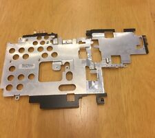 HP Compaq 2710p Metal Shield Bracket Frame Cover for 2710p Motherboard